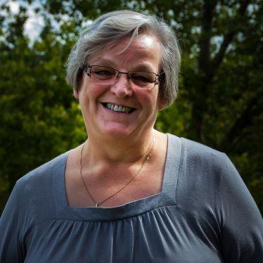 KBS-Ursula Burgdorf