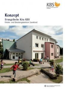 Kita-Konzept-Deckblatt-2012-218x300