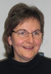 Ulrike Kerner