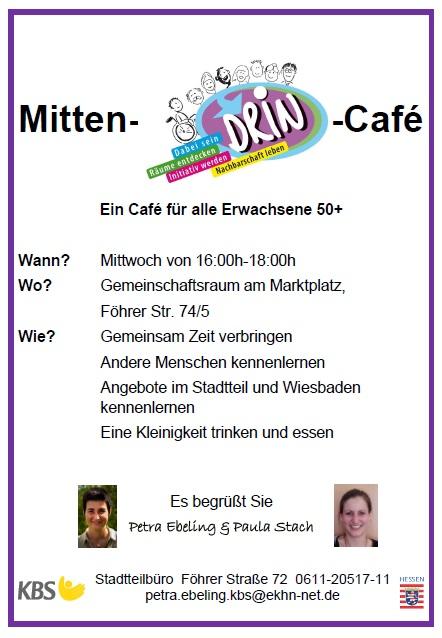 Mitten-DRIN-Café 042016
