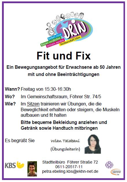 Fit&Fix 042016