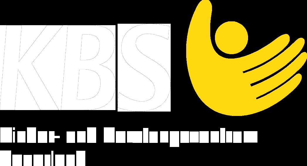 KBS Wiesbaden